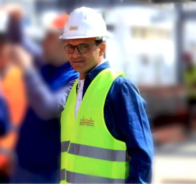 Président_Jet_Contractors