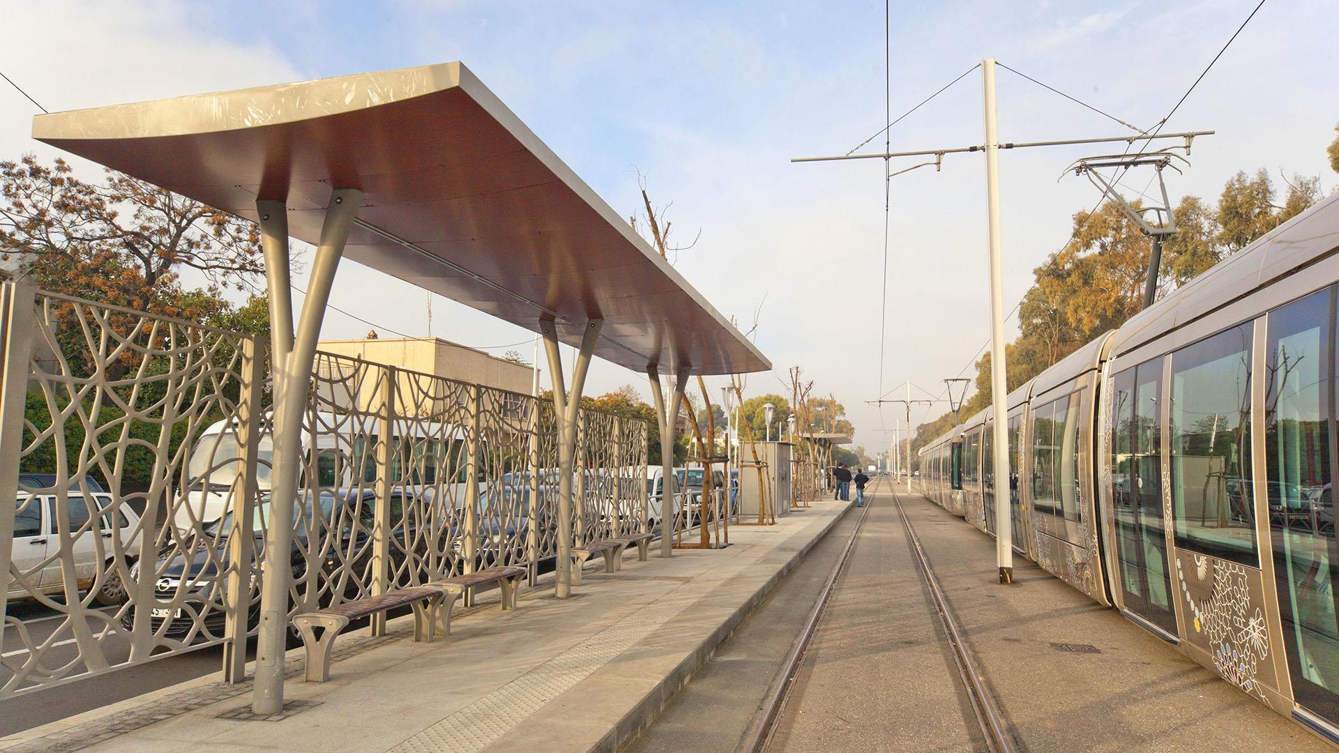 Abris_tramway