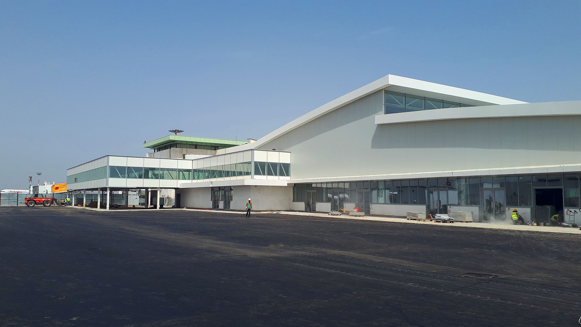aeroport_med_V